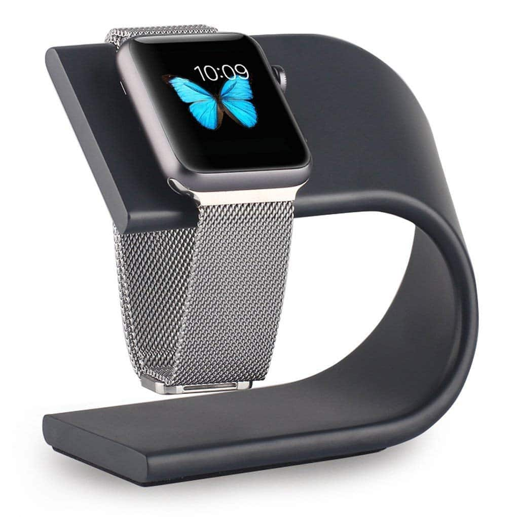 Apple Watch Stand for Apple Watch Band 42mm 38mm Series 3 2 1  from $5.9