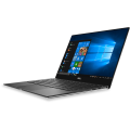 """Dell XPS 13 9370 Laptop: i7-8550U, 13.3"""" 4K, 8GB DDR3, 256GB SSD, TB3, Win10H, Silver or Rose Gold @ $999 + F/S"""