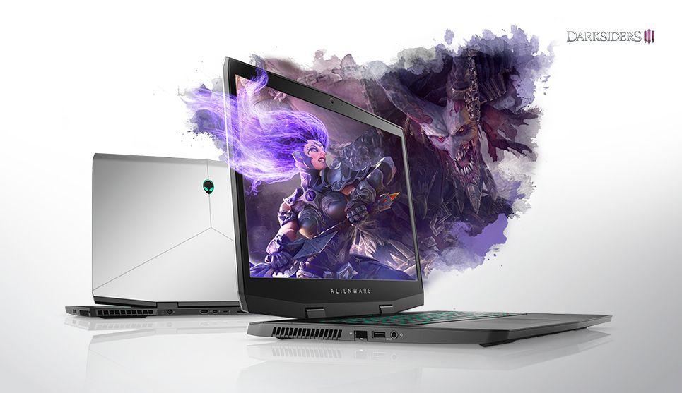 Advanceautoparts 4myrebate Com Advanceautoparts 4myrebate Com >> Alienware M17 17 3 Qhd 144 Hz Ii7 8750h 16gb Dd4 512gb Pcie
