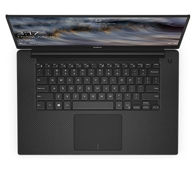Dell XPS 15 9570: 4K IPS Touch, i7-8750H, 16GB DDR4, 512GB PCIe SSD, GTX 1050 Ti 4GB, Thunderbolt 3, Win10H @ $1480 + F/S