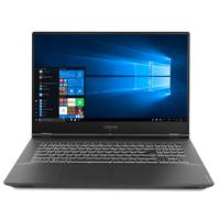 Lenovo Legion Y540: 17'' FHD IPS 144 Hz, i7-9750H, 16GB DDR4, 256GB PCIe SSD, 1TB HDD, RTX 2060, Win10H @ $1200 + F/S