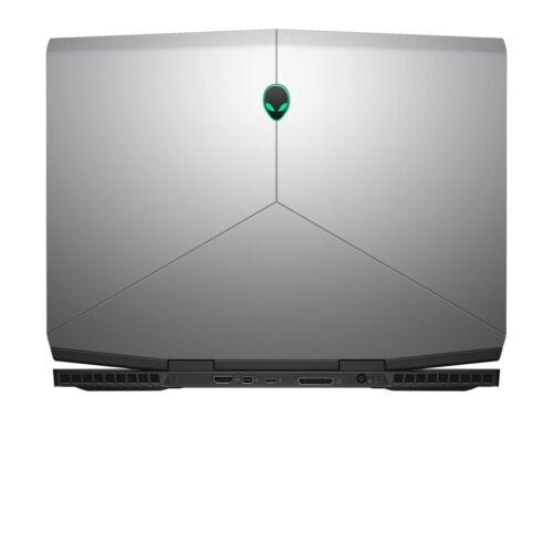 Alienware m15: 15.6'' FHD 144 Hz IPS, i7-9750H, 16GB DDR4, RTX 2070 MQ, 512GB PCIe SSD, Thunderbolt 3, Win10H @ $1259 + F/S