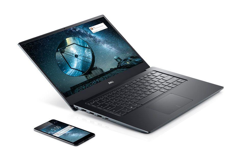 Dell Vostro 14 5490: FHD IPS, i7-10510U, 16GB DDR4, 512GB PCIe SSD, MX250, WIn10 Pro @ $849 + F/S