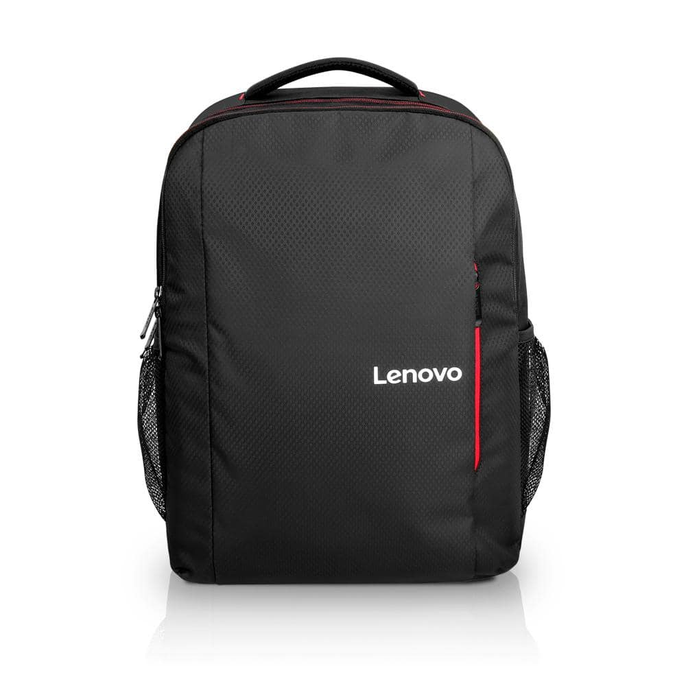 "Lenovo B510 15.6"" Laptop Everyday Backpack (Black)"