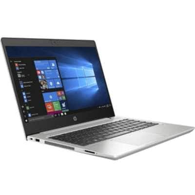 HP ProBook 445 G7: 14'' FHD IPS, Ryzen 7 4700U, 16GB DDR4, 256GB PCIe SSD, Win10 Pro @ $793.94 + F/S