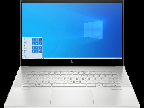 HP Envy 15-ep000: 15.6'' FHD IPS, i7-10750H, 16GB DDR4, 256GB PCIe SSD, GTX 1650 Ti 4GB, Win10H @ $1035 + F/S