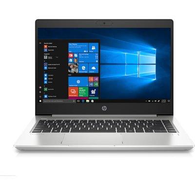 HP ProBook 445 G7: 14'' FHD IPS (HP SureView), R7 4750U, 16GB DDR4, 512GB PCIe SSD, Fingerprint Reader, Win10 Pro @ $1188.88; 256GB @ $1081 + F/S