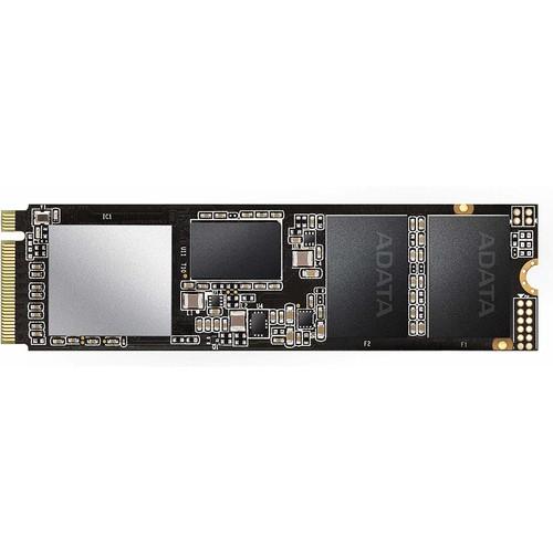 XPG SX8200 Pro 2TB 3D NAND NVMe Gen3x4 PCIe M.2 2280 R/W 3500/3000MB/s SSD @ $235.99 + F/S