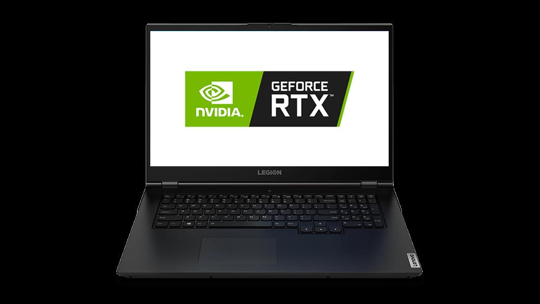 Lenovo Legion 5i: 15.6'' FHD 500 nits 240 Hz IPS, i7-10750H, RTX 2060, 16GB DDR4, 1TB PCIe SSD, Win10H @ $1200 + F/S