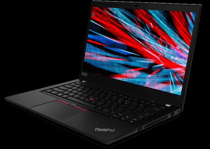 ThinkPad T14: 14'' FHD IPS, Ryzen 7 4750U, 16GB DDR4, 128GB PCIe SSD, IR & Fingerprint, WIn10H @ $941 + F/S