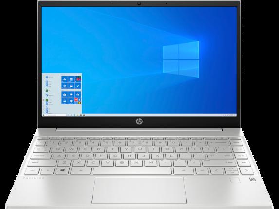 HP Pavilion 13: 13.3'' FHD IPS, i5-1135G7, 16GB DDR4, 256GB PCIe SSD, Win10H @ $579.99 + F/S