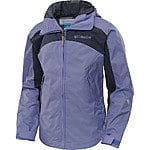 Columbia Girls Refelct Jacket $13.47.