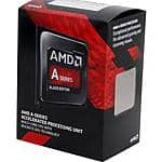 AMD 7850K APU - $103 at Jet