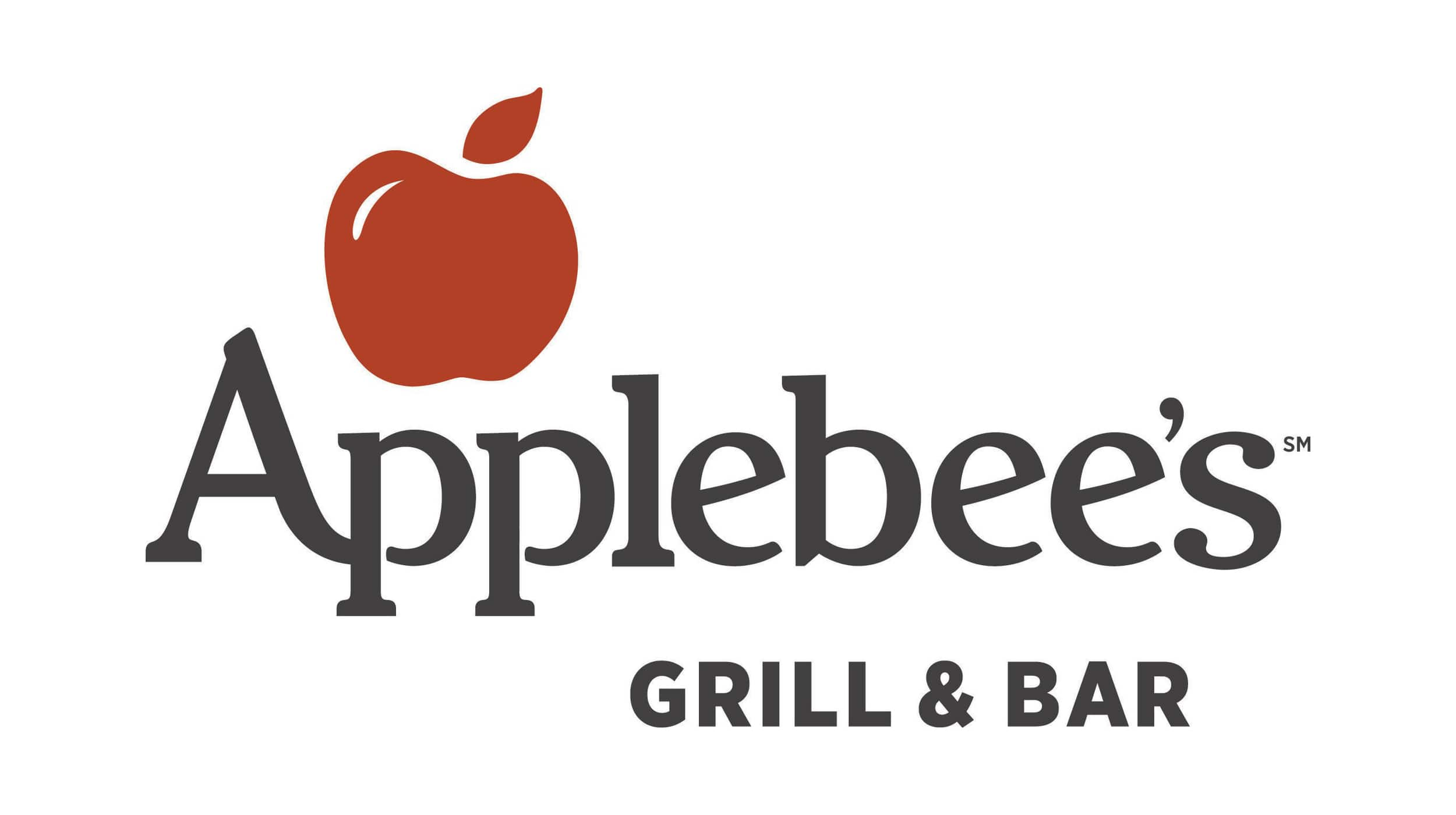 Applebee's - Get wasted on $1 Long Island Ice Teas whole month of December