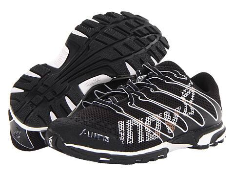 Big Kids Inov-8 F-lite 170 and 195 $25 ($3.95 Shipping, FS w/ 2 pair)