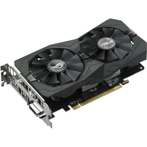 ASUS ROG Strix 4G for 189.89 $189.89