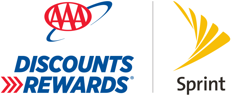 FREE AAA Basic Membership Renewal for Sprint Customers