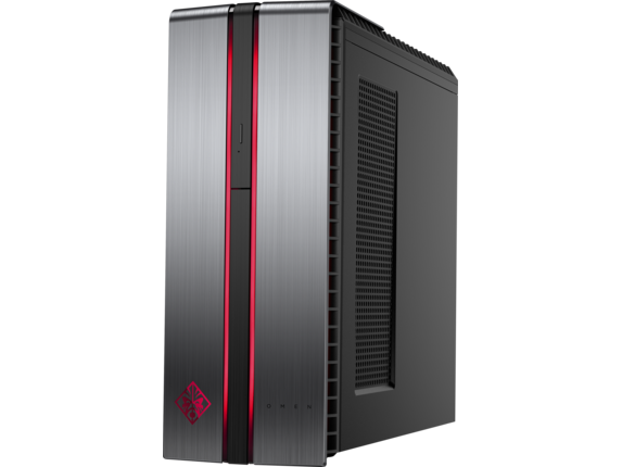 OMEN Desktop 870-115se 849.99