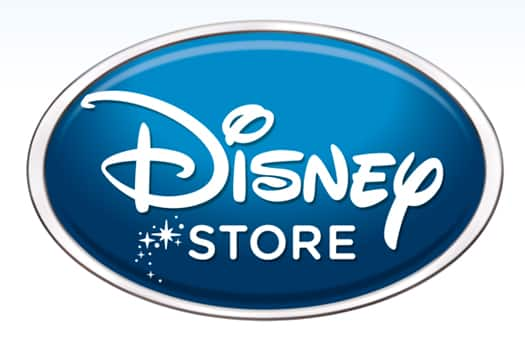 Today Only! Disney Store: Up to 70% Off Sale Items + FS AC