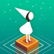 Monument Valley App for iOS (iPhone, iPad) Free