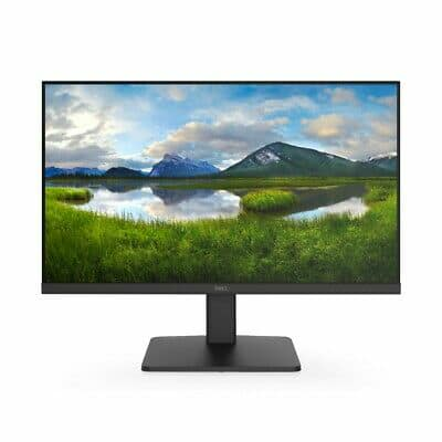 Dell 27 Monitor - D2721H  | DELL at eBay $89.99 Limited quantity