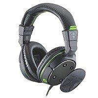 YMMV Turtle Beach XO SEVEN PRO Premium Gaming Headset for Xbox One NIB $  79.98 @ Target