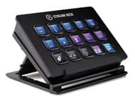 Elgato Stream Deck Controller - 119.99 after instant $30 off