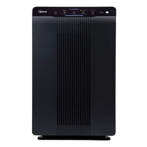 Winix 5500-2 True HEPA Air Purifier w/ Carbon Filter $120.79 Shipped from Amazon