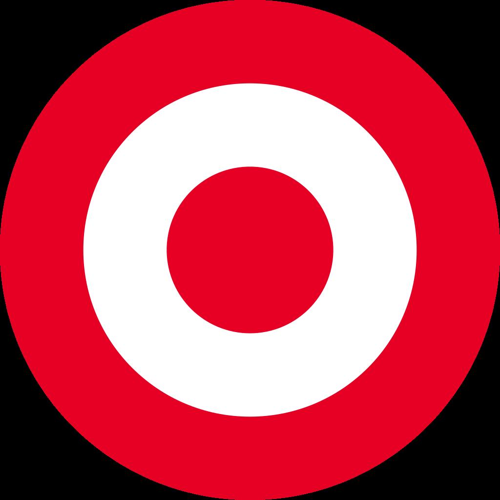 Target door busters live