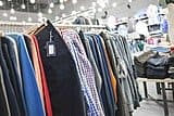 Consignment Shopping Buying Guide