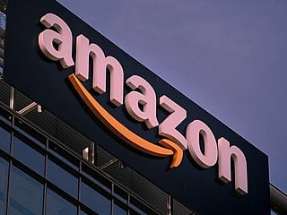 ceacde01fb2 Fake Amazon Reviews are Everywhere  Here s How... It s no secret that fake  Amazon reviews continue to... Continue Reading
