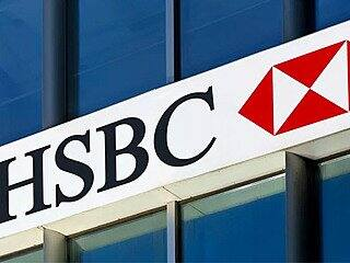 06b7b4a1f0e8d5 Earn a 2.30% APY With an HSBC Direct Savings... If you're putting money  into a savings account for an... Continue Reading