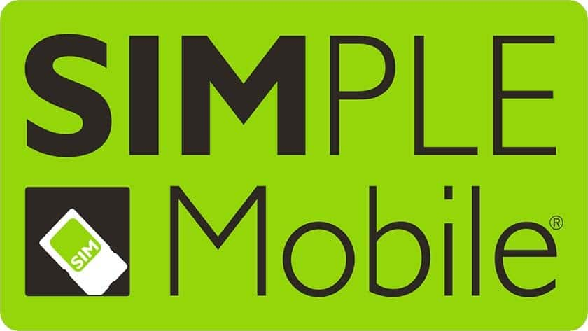 Simple Mobile Prime Member Discount - $37.50 Truly Unlimited Plan