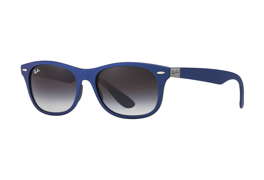 Ray-Ban is bringing its Black Friday Deals back with 50% off select styles