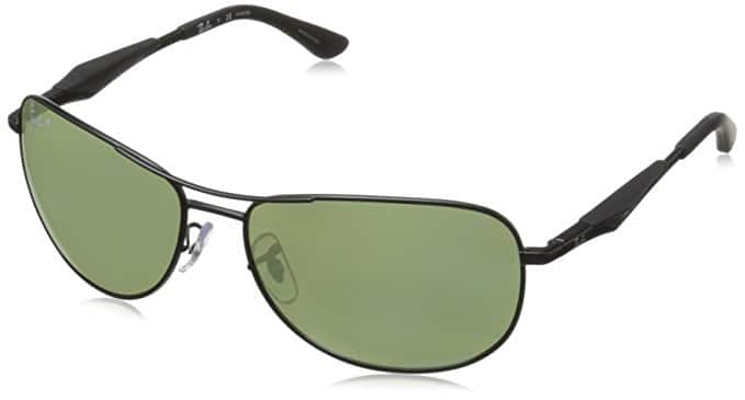 40% or More Off selected Polarized Ray-Ban Sunglasses