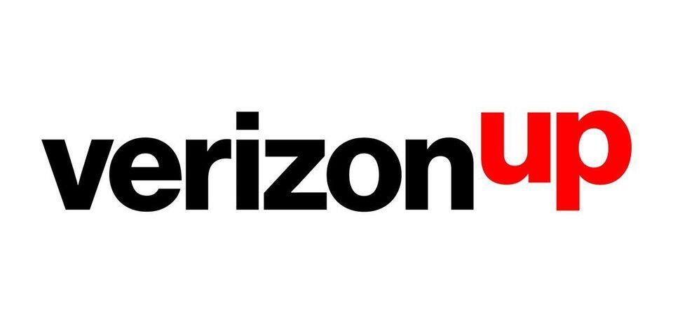Verizon Wireless new Super Ticket $50 Verizon GC