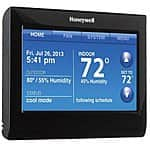 Honeywell RTH9590wf for $189 WS AC