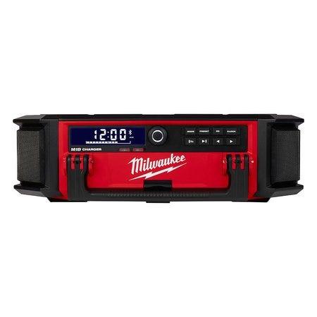 Milwaukee M18 Rocket Light (2135-20) + 8.0 Ah battery $349 & more Milwaukee at Flash Sale