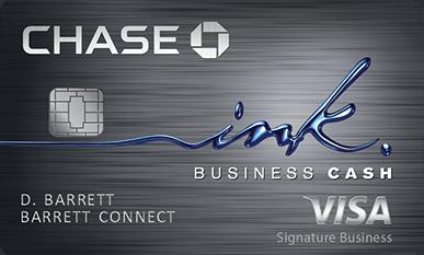 Chase ink business cash card slickdeals deal image colourmoves