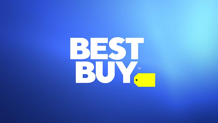 Best Buy Credit Card Targeted Offer: $25 Gift Card After Spending $250+ or More In Store  (YMMV check your emails)