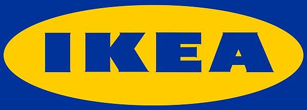 IKEA $250 off $250