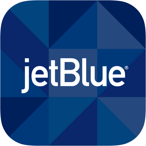 JetBlue to Allow Mosaic Status Holders to Gift Mosaic to Another Member for FREE for a Limited Time!