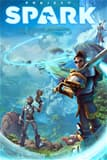 Xbox One Free DLC for Project Spark