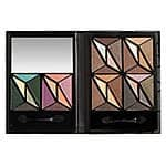 e.l.f. Cosmetics Geometic Eyeshadow Book for only $3.99 Plus Free Shipping!