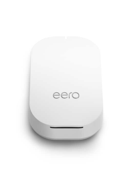 Eero Beacon for $99 (regularly $149)