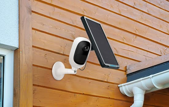 Reolink new security cameras deals - Starting from Only $59.99 +Free Shipping