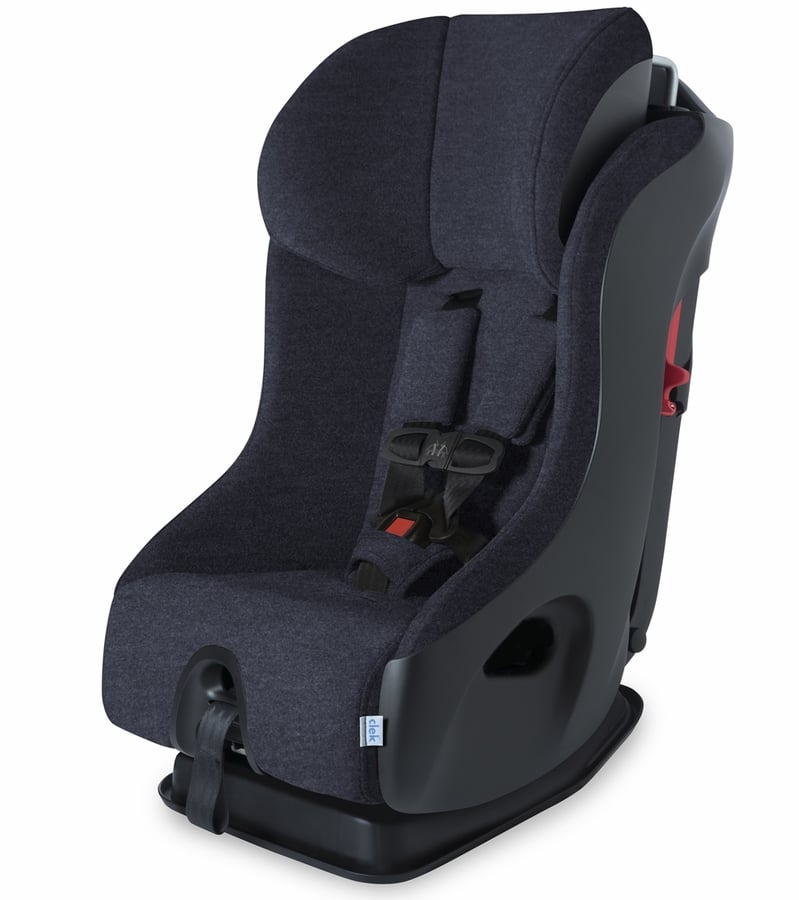 Clek Fllo and Foonf Convertible Car Seats --Sale Models15-20% off or $80-104 Off Retail Models (as store credit) at AlbeBaby