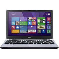 "eBay Deal: Acer Laptop V3-572G-76EM Laptop (Core i7 5500U 8GB 1TB GT840M 15.6"" 1080p)  for $580+ free shipping"