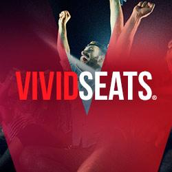 VividSeats 12% off tickets