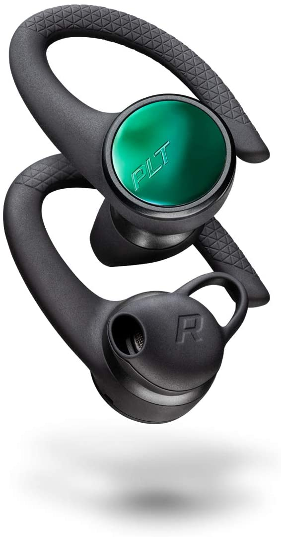Poly BackBeat FIT 3150 - Amazon LIGHTNING deal - $74.95 +FS for Prime members!